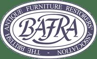 bafra-logo