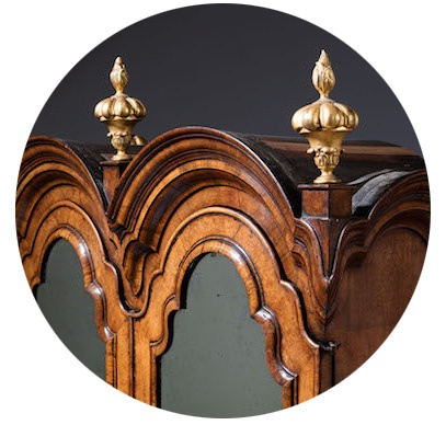 Alexander George Fine Antiques   Collection   Furniture 1
