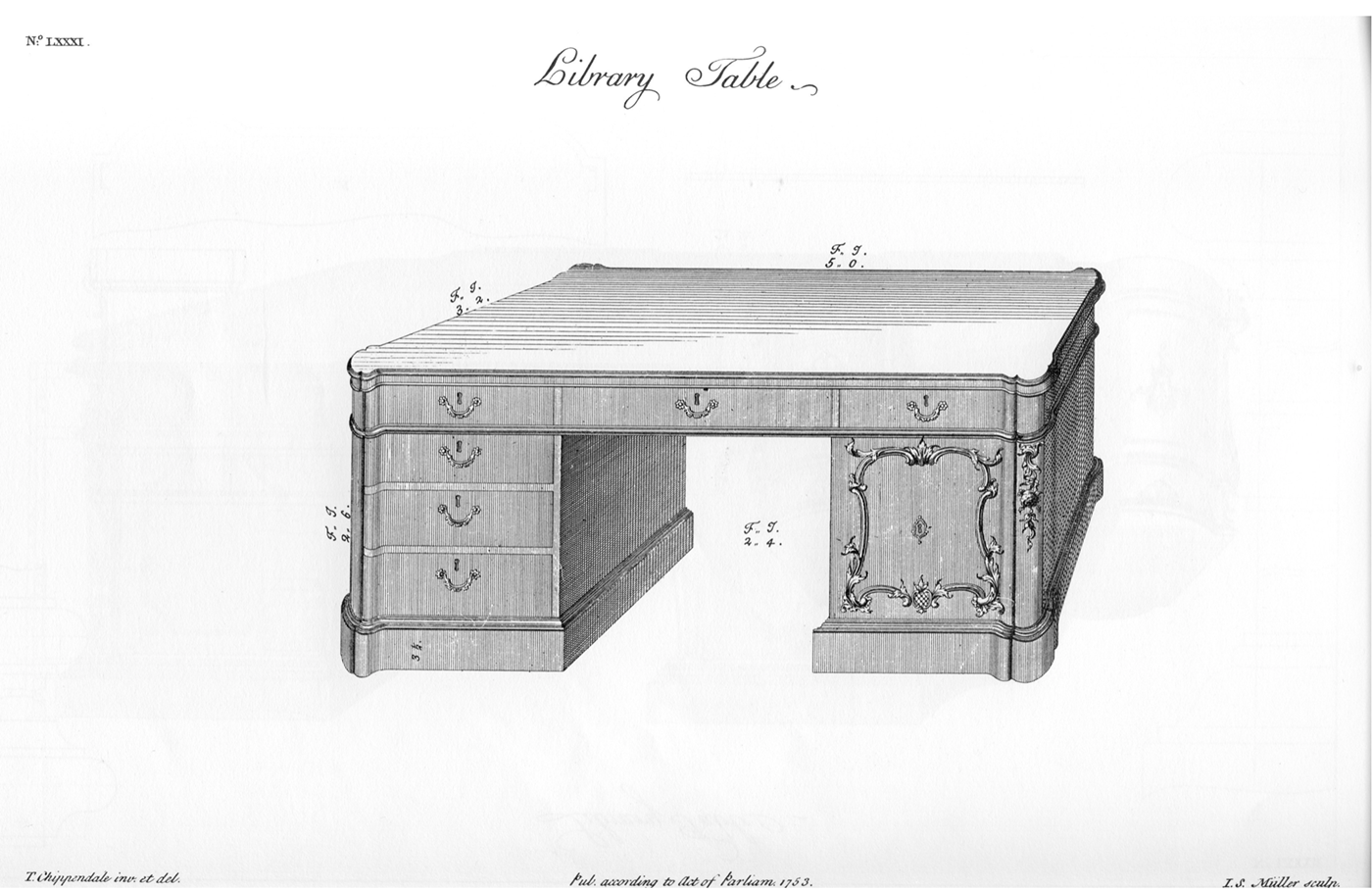 Alexander George Fine Antiques   Latest News 2