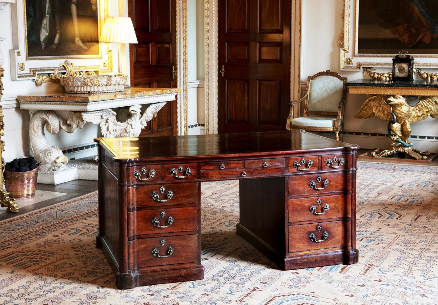 Alexander George Fine Antiques   Latest News 1